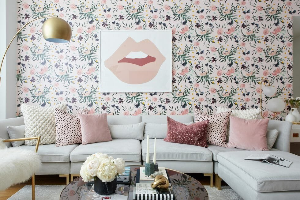 Bachelorette Pad Decor: 10 Best Decorating Tips for Your Home