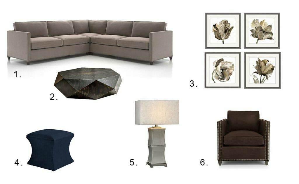 Transitional_interior_design_picks