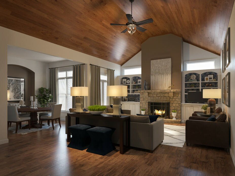 Transitional_living_room_design2