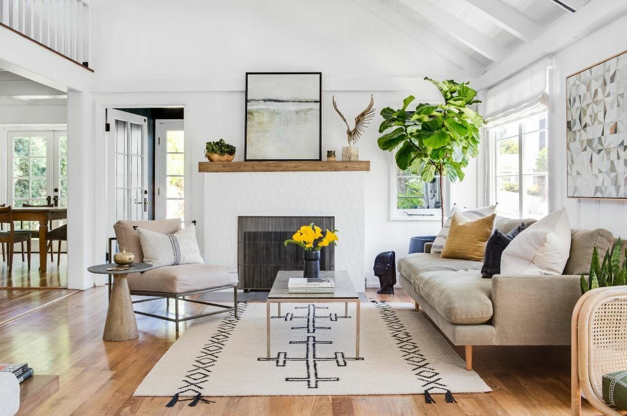 interior designer spotlight tam eyre feature