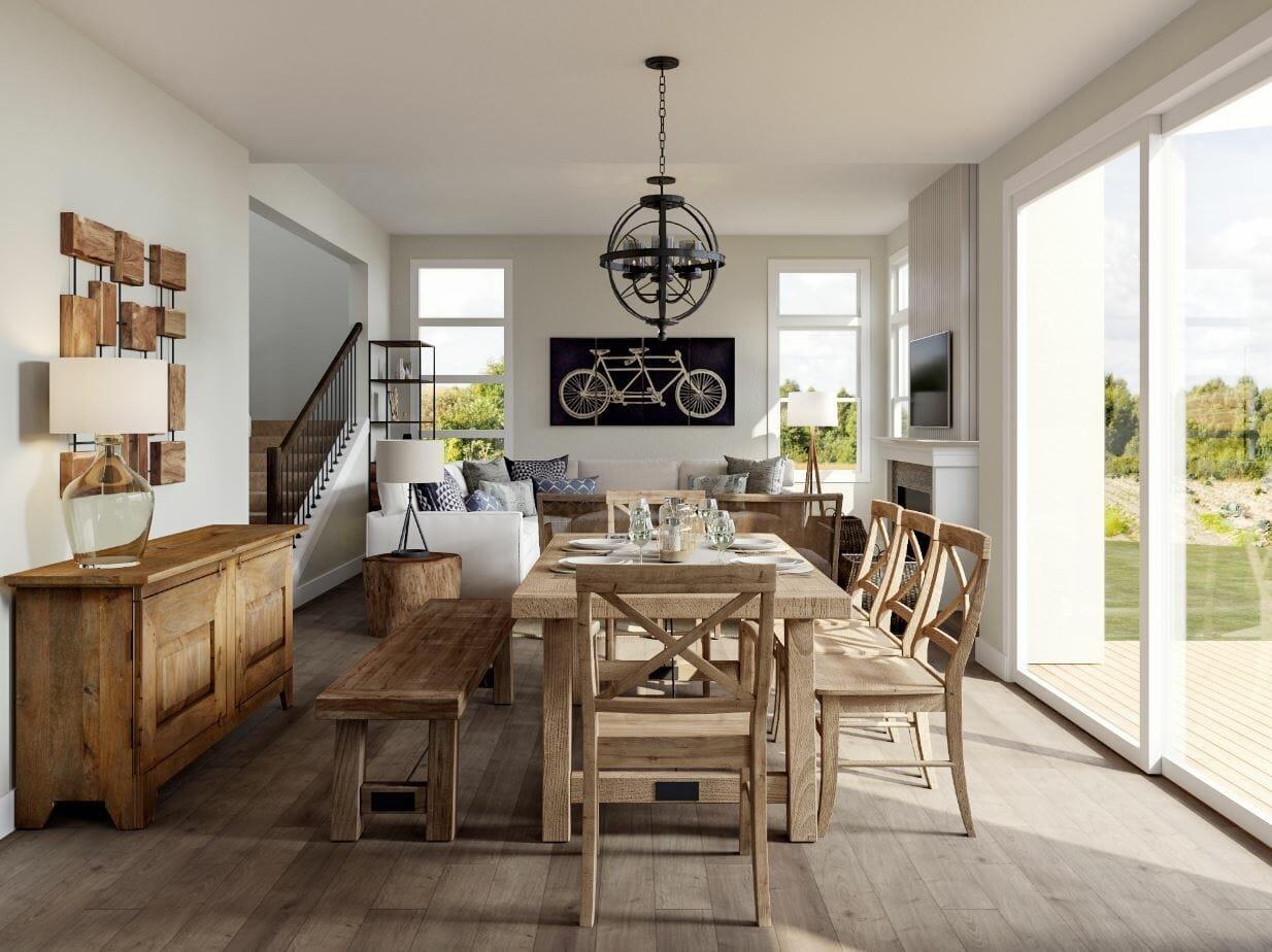 interior designer spotlight tam eyre living and dining 2