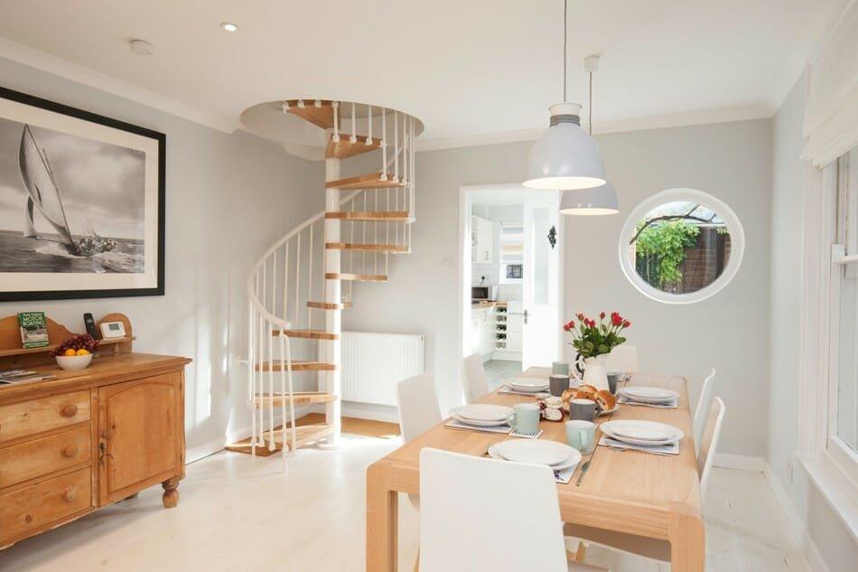 interior designer spotlight tam eyre scandinavian design