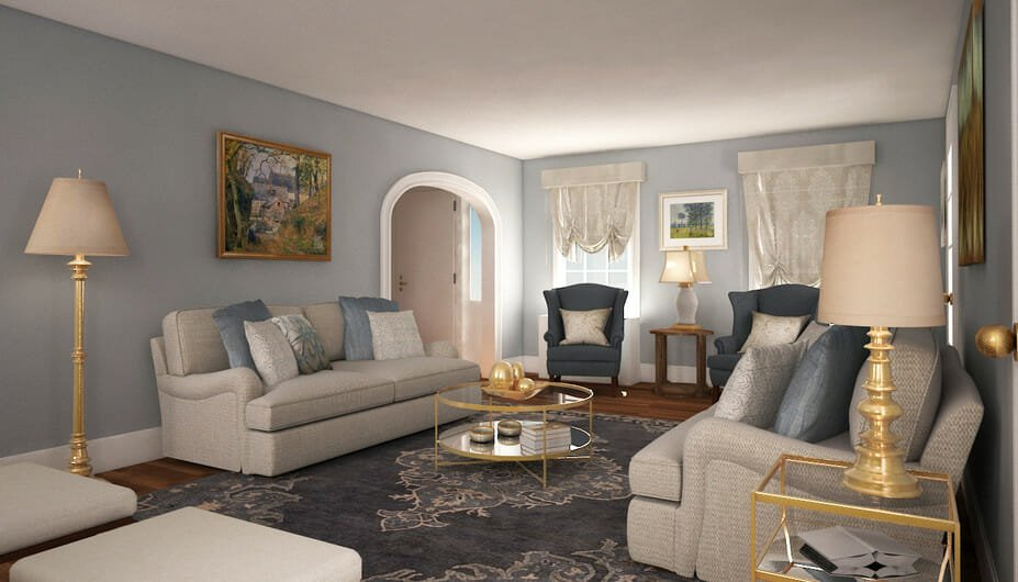 Cozy_living_room_design2