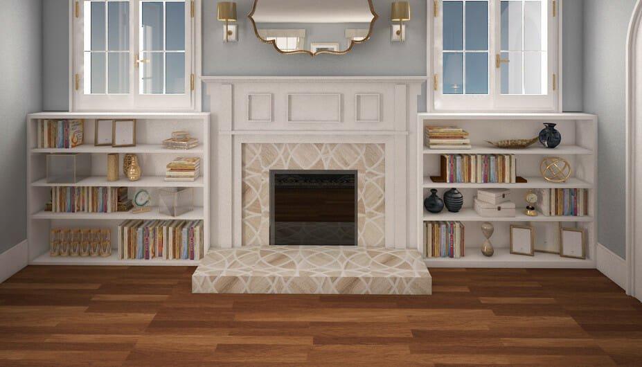 Cozy_living_room_design4