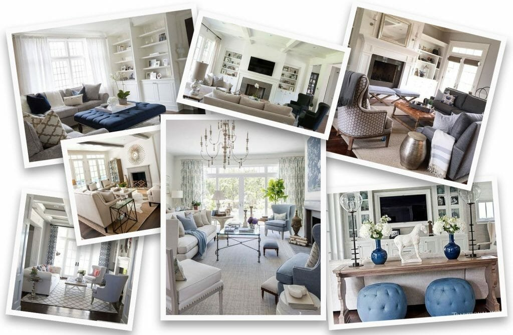 living room design inspiration