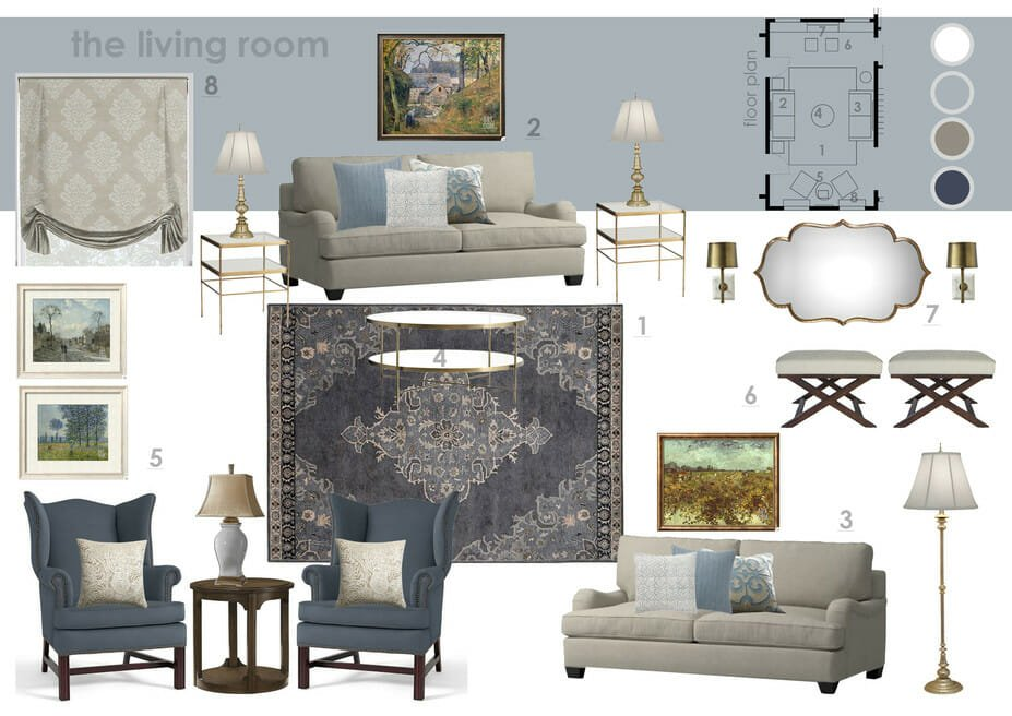 Cozy_living_room_design_moodboard