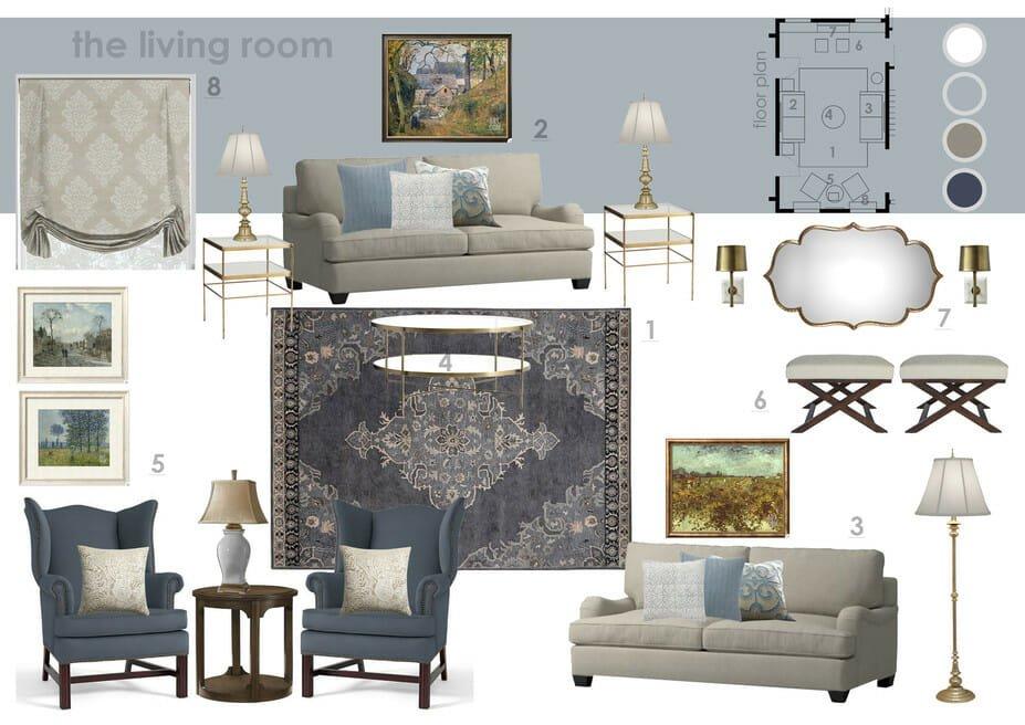 Cozy_living_room_design_moodboard