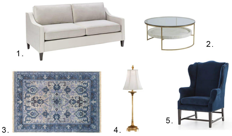 Cozy_living_room_design_picks_1