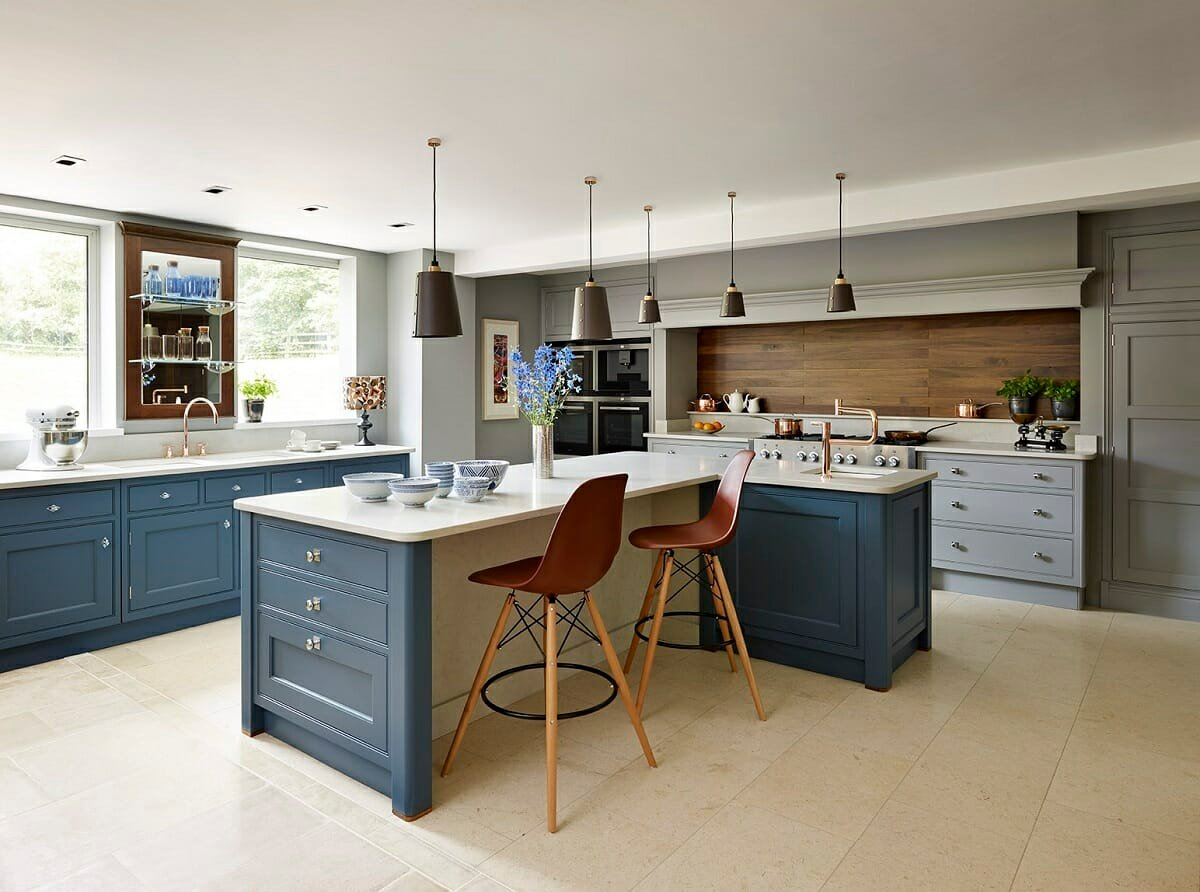 blue-kitchen-interior-design-ideas