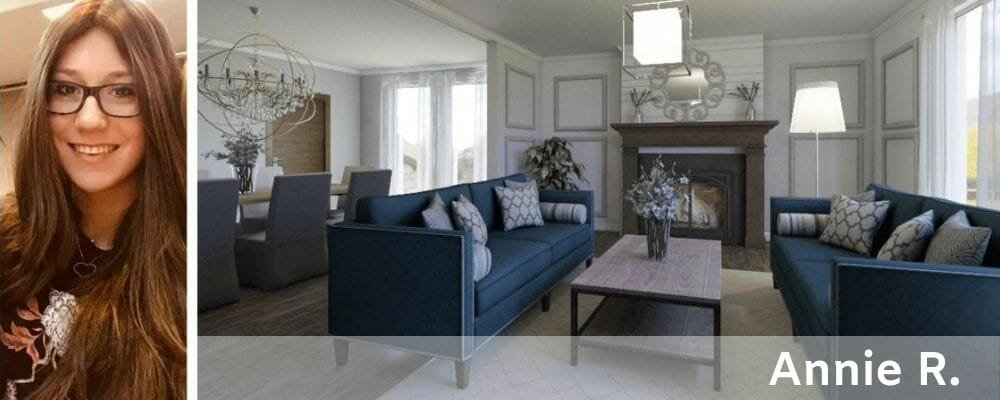 decorilla scottsdale interior designer annie r