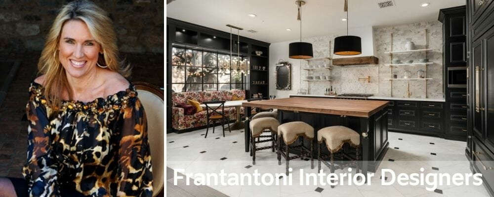 hire an interior designer in scottsdale