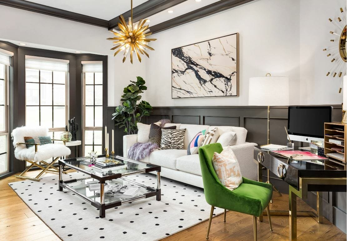10 Best Questions to Ask Before You Hire an Interior Designer