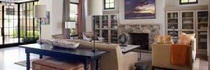 scottsdale az interior designer