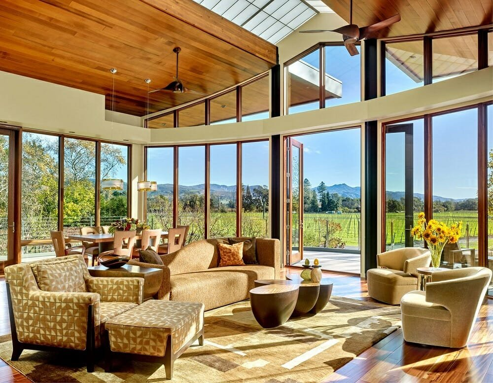 scottsdale interior designers arizona