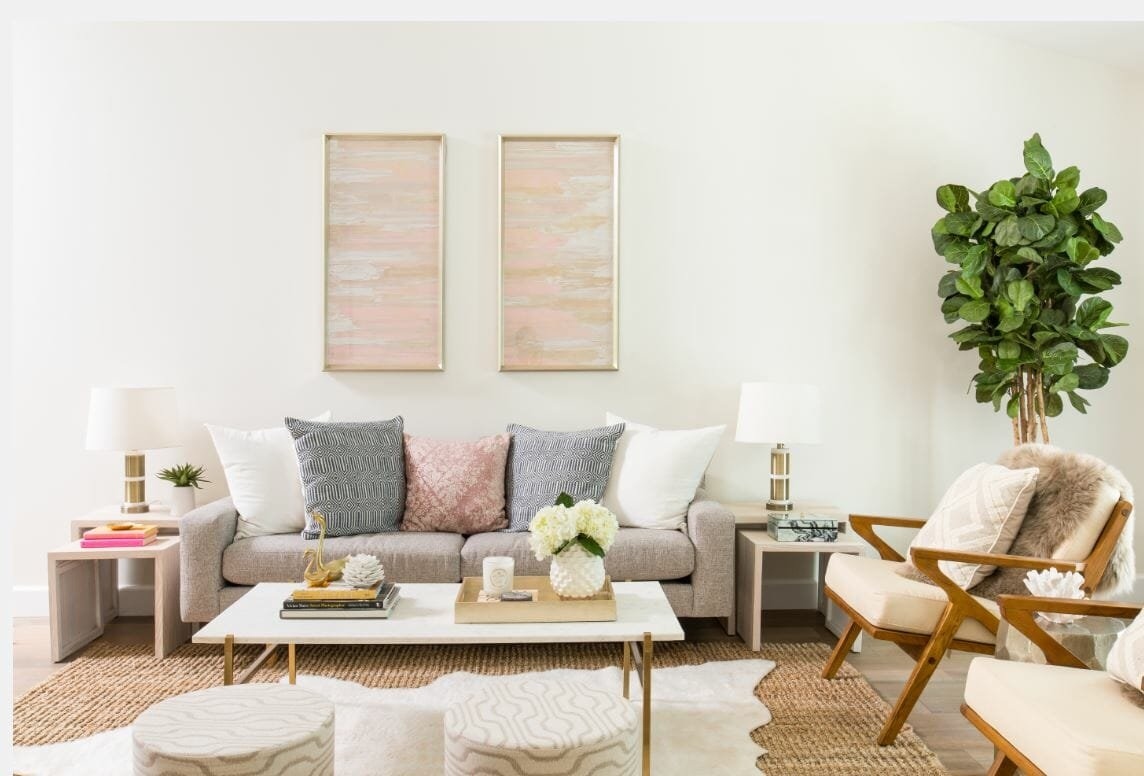 Summer Home Decor Trends: 10 Refreshing Ideas You Can't Miss |