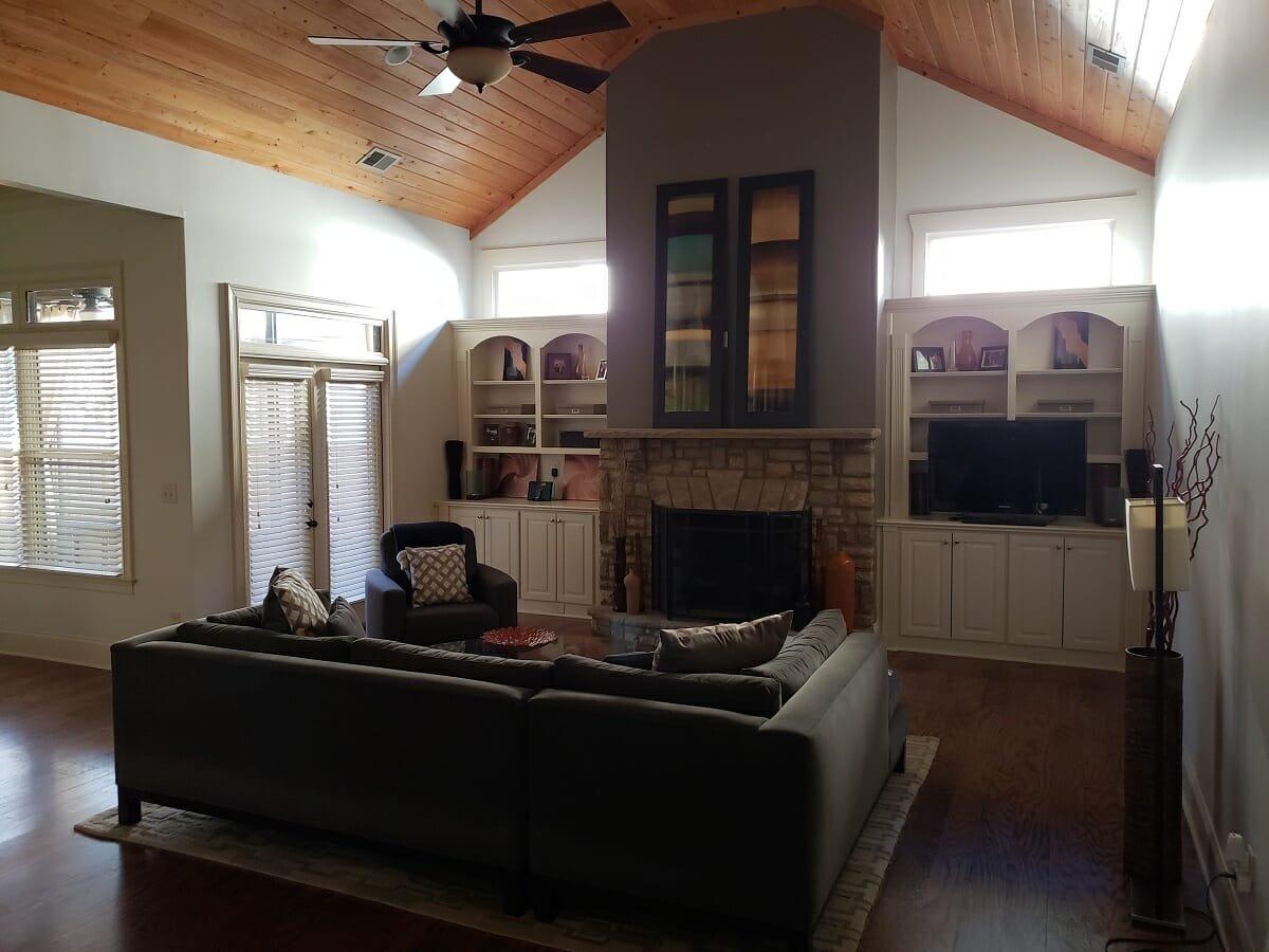 transitional online living room interior design before2