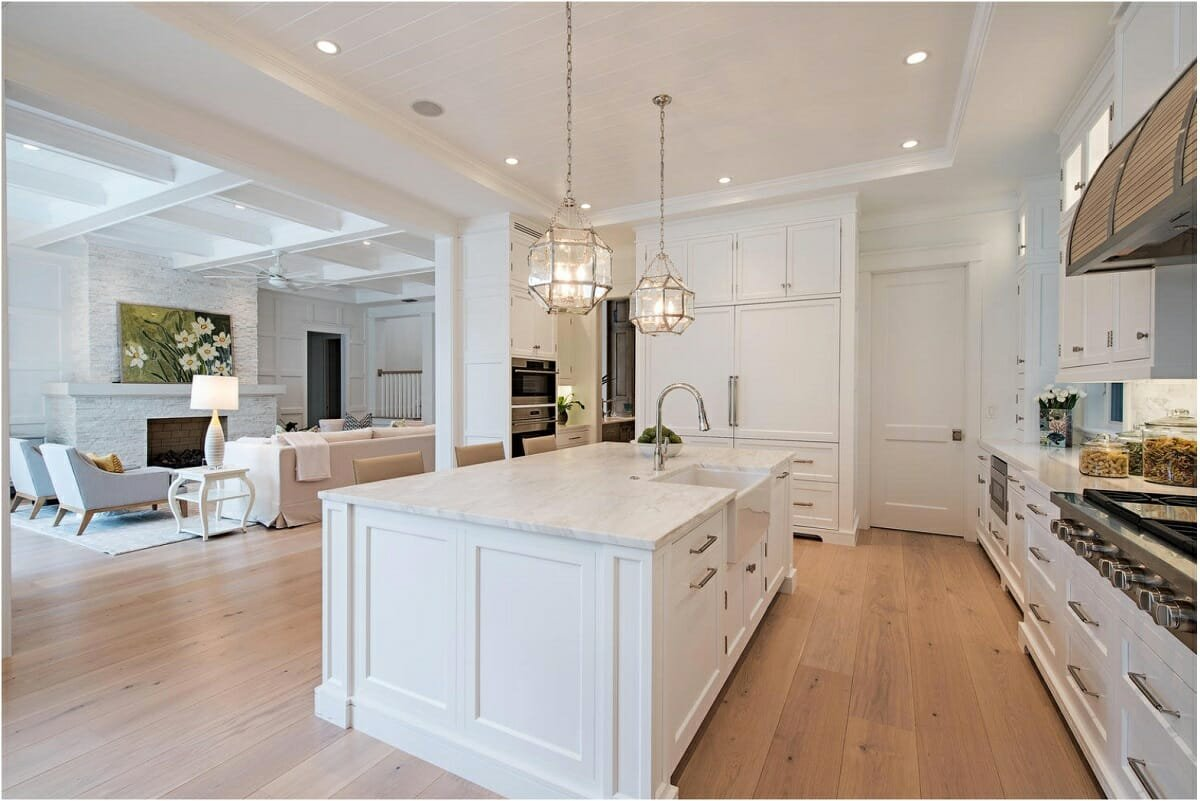 white-kitchen-furniture-design-ideas