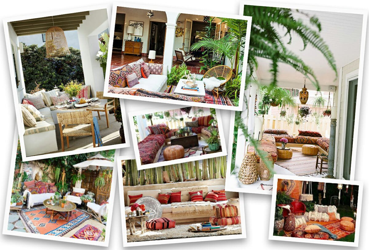 Boho_Patio_Design_Inspiration