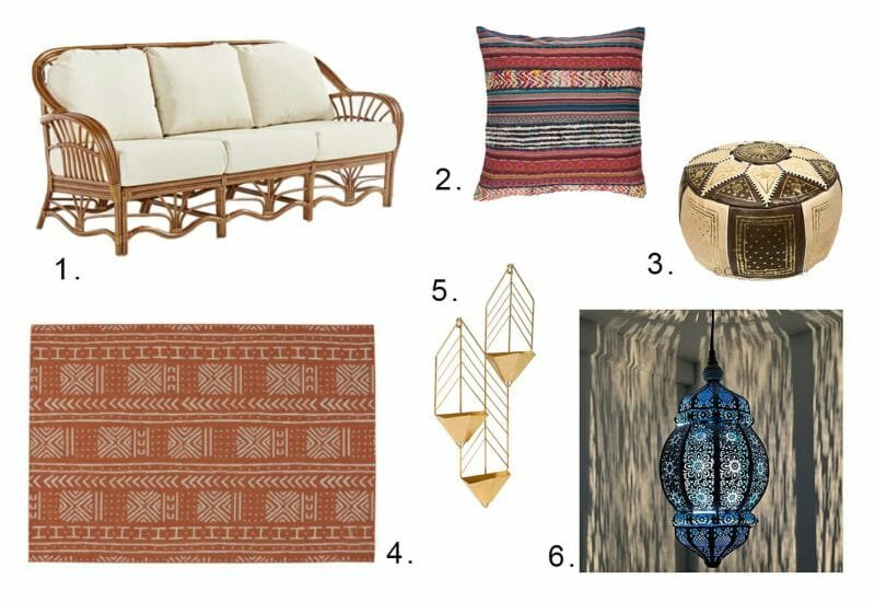Boho_Patio_Design_Picks