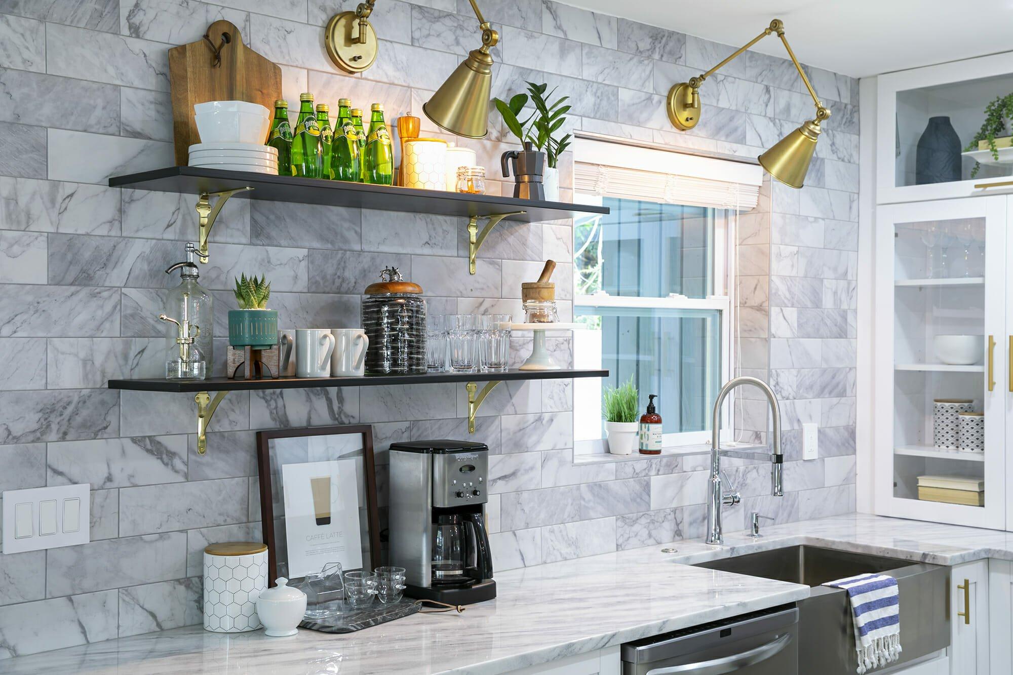 affordable interior design decorilla kitchen deisgn accessories