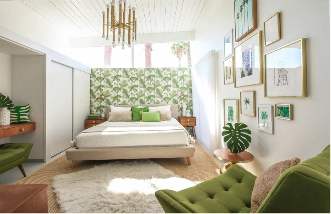 Coastal Interior Design Essential Tips For A Modern Beach Style Home,Outline Unicorn Embroidery Design