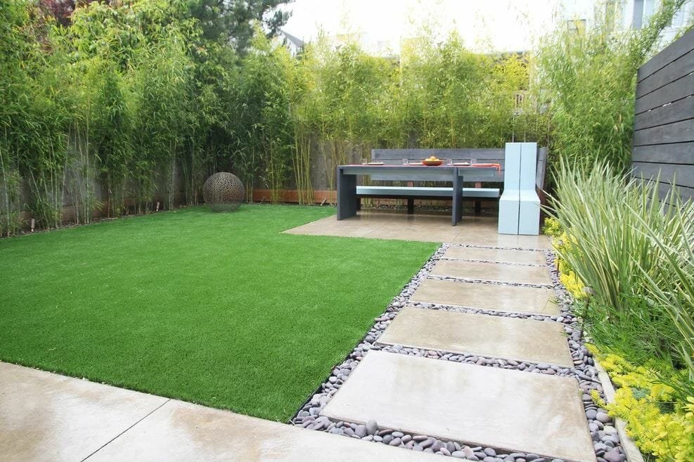 Backyard Patio Ideas On A Budget: Top 5 Ideas to Spice Up ...