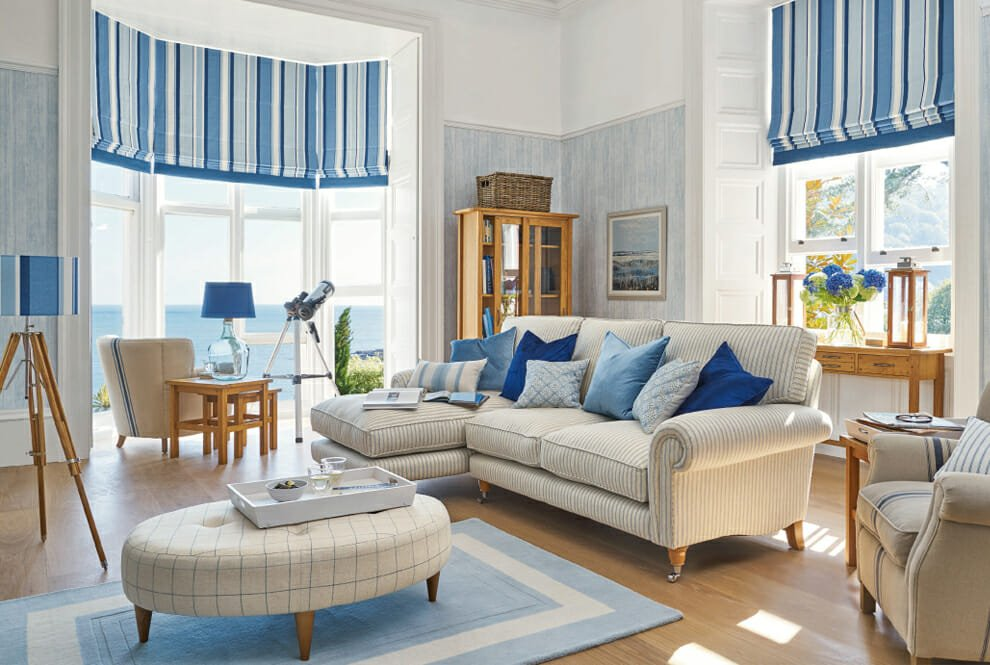 Coastal Interior Design Essential Tips For A Modern Beach