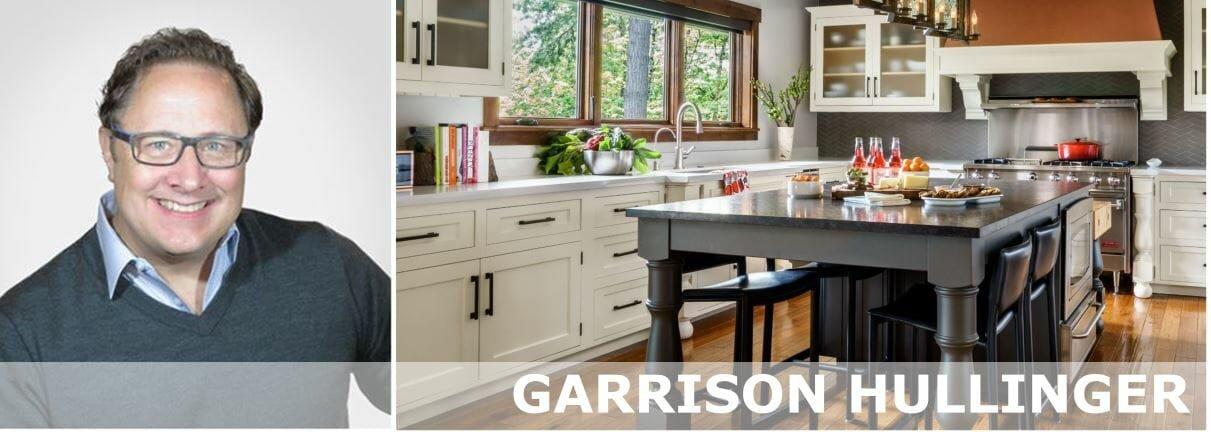 garrison hullinger portland top designer
