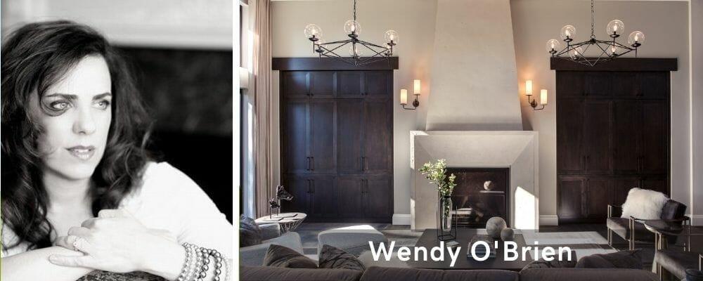 houzz interior designers portland oregon - wendy obrien