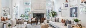 interior designer spotlight tijana feature