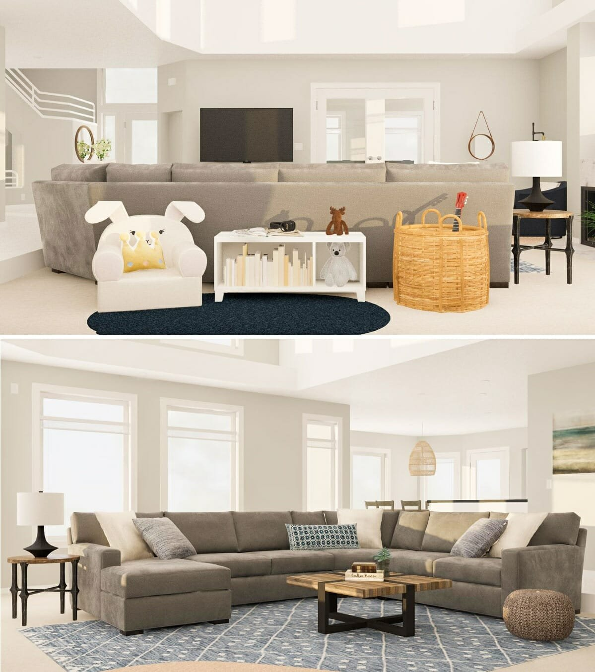 7 Best Online Interior Design Services Decorilla Online Interior