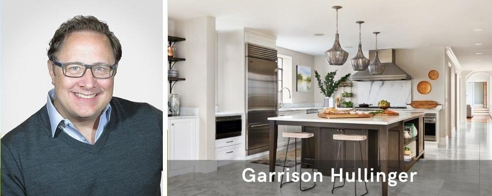 portland interior design firms - GHID