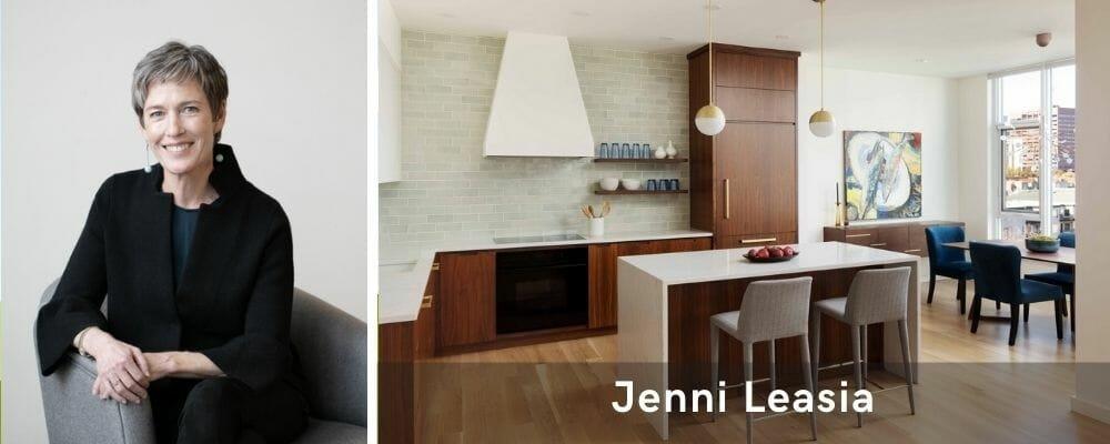_portland oregon interior design jenni leasia