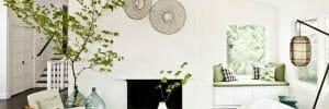 top portland interior designers 2019