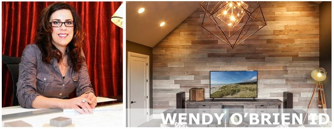 wendy obrien interior design portland feature