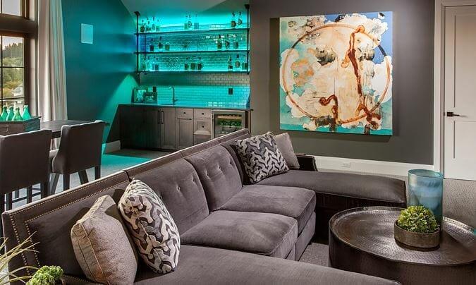 wendy obrien interior design portland