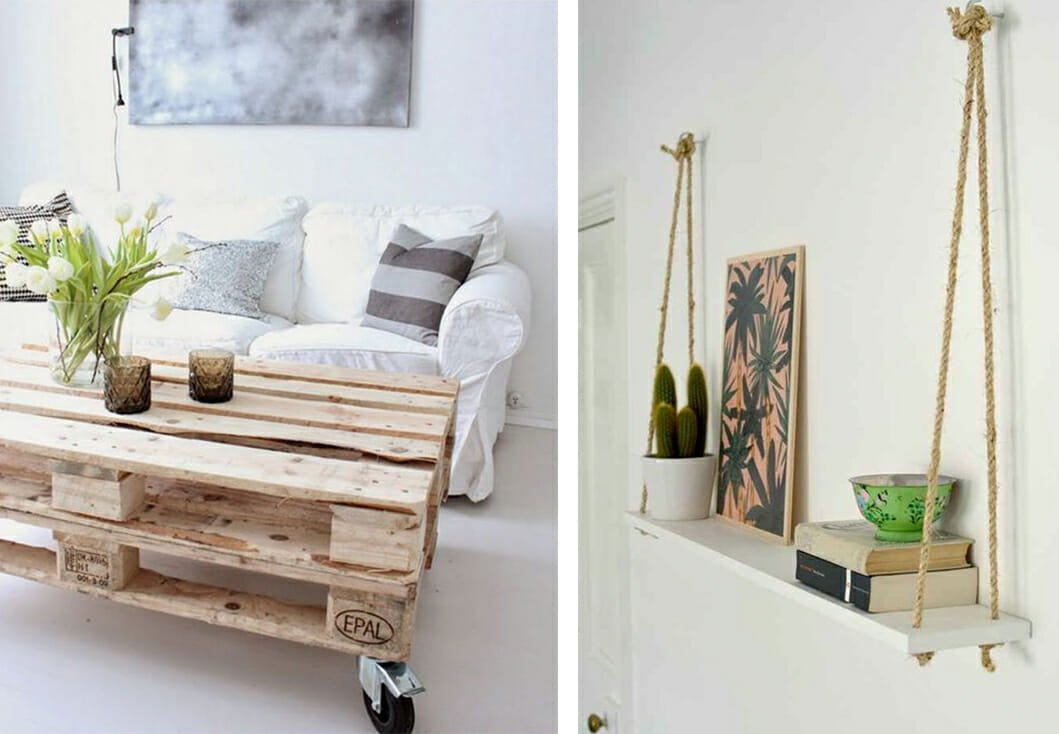 HomeInteriorDesign_DIY2