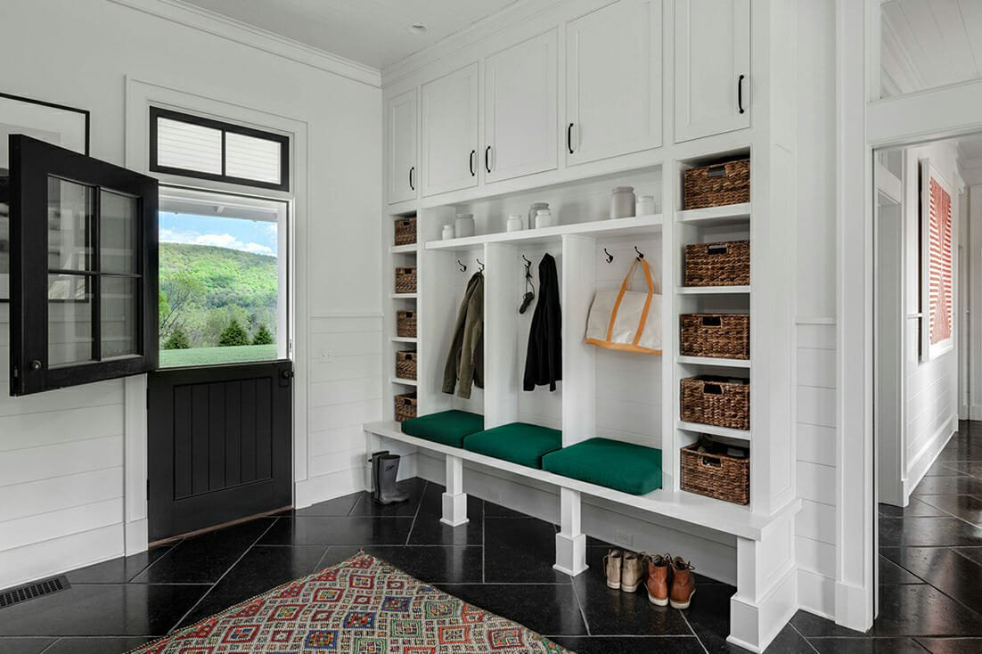 HomeInteriorDesign_Mudroom