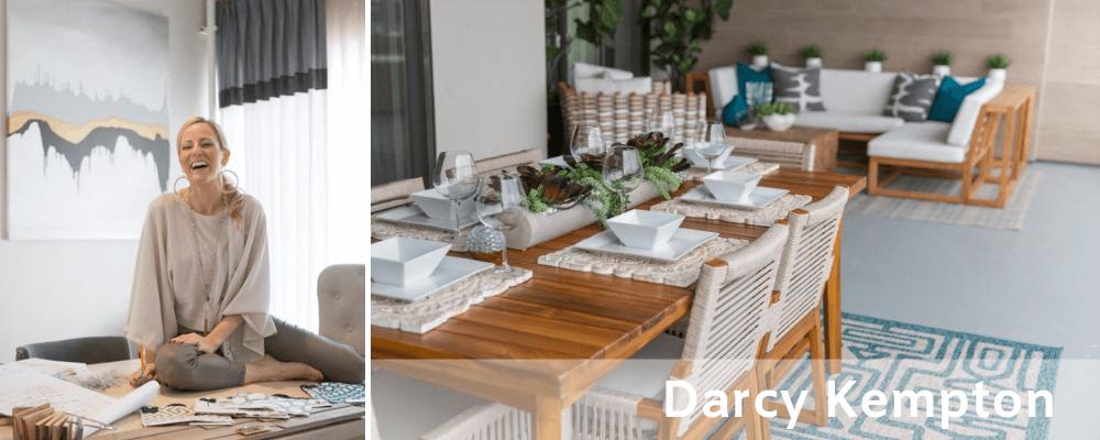 Top 10 San Diego Interior Designers Decorilla Online