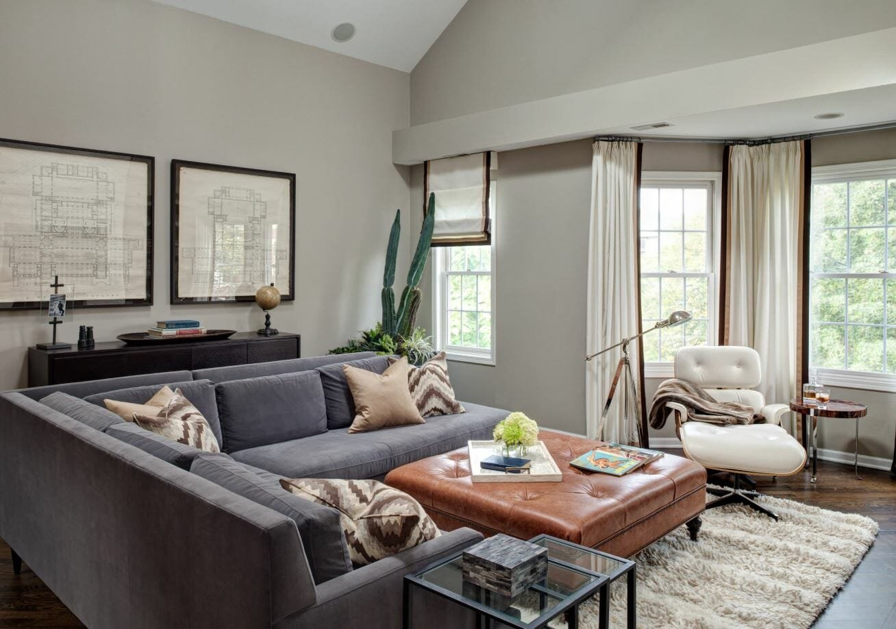 benjamin moore paint colors feature