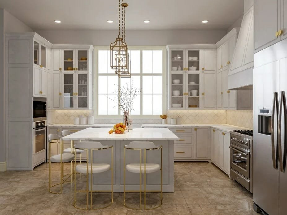 decorilla vs decorist kitchen design service alternatives