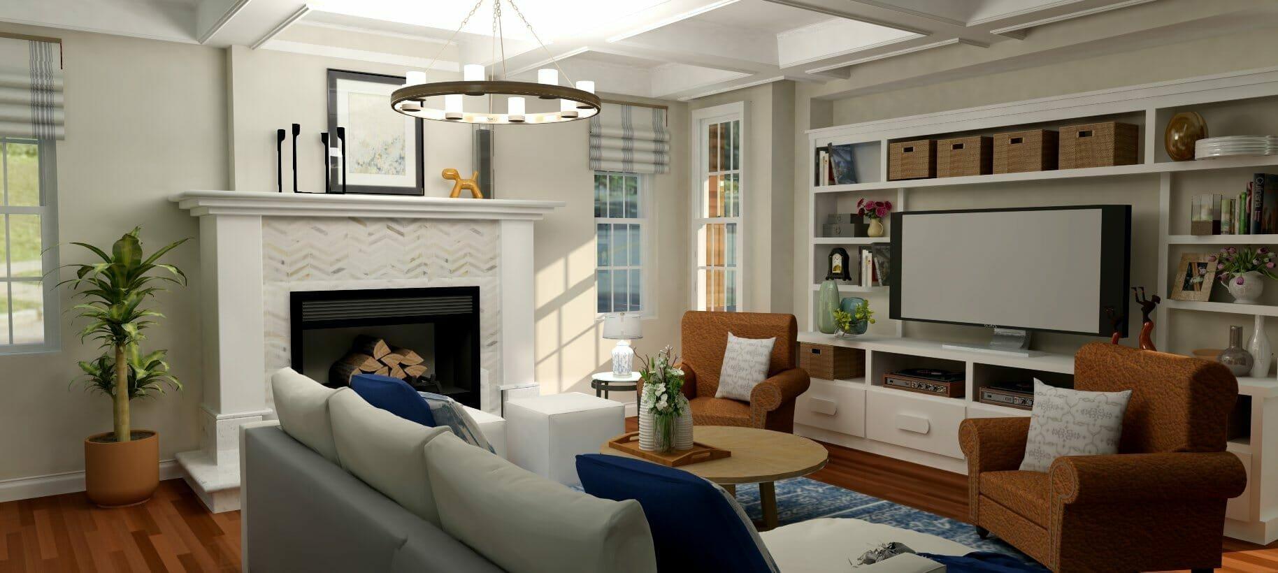 Top 10 San Diego Interior Designers Decorilla