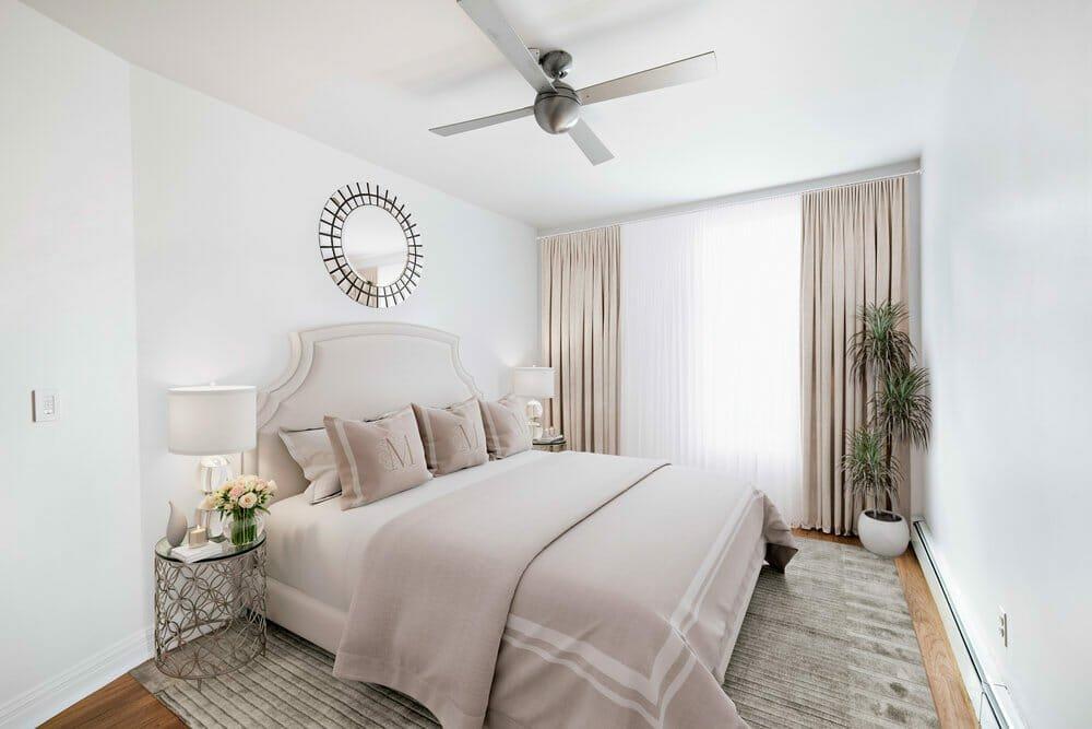 top san diego interior designers amisha d bedroom