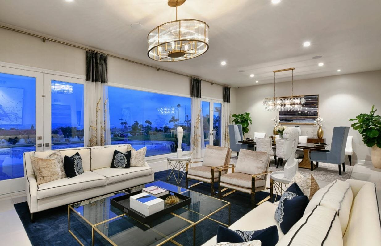 top san diego interior designers simply stunning spaces