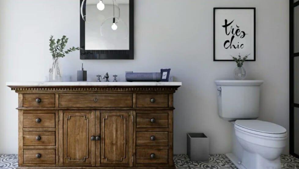 Farmhouse_bathroom1