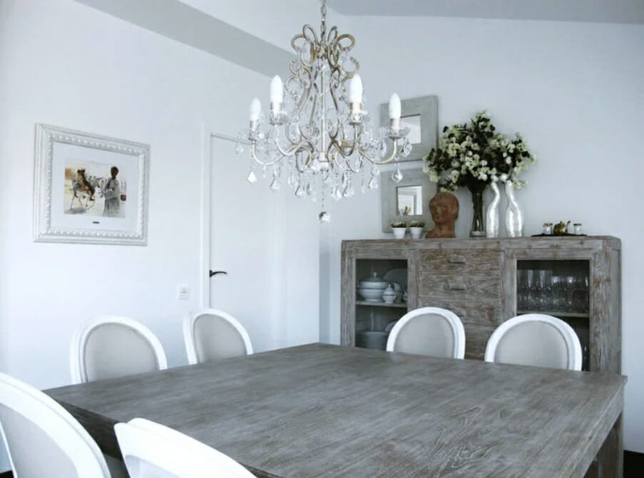 Farmhouse_dining_room2