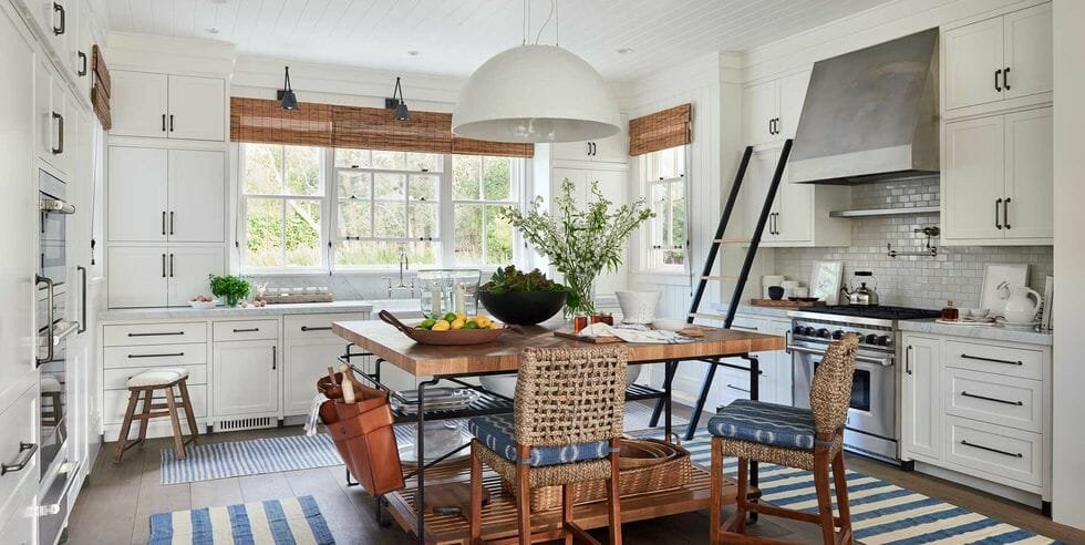 Farmhouse_interior_design_kitchen