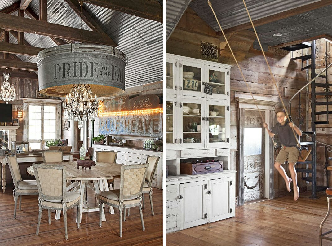 Farmhouse_interior_design_reclaimed