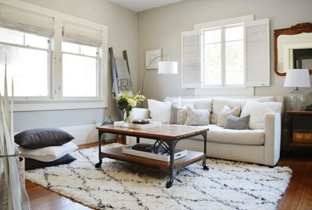 Farmhouse_living_room2