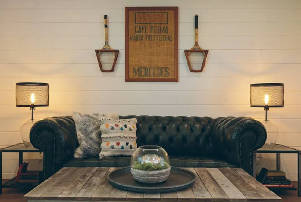 Farmhouse_living_room3